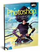 Photoshop Essencial Volume 2