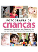 Fotografia de Crian�as