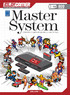 Dossiê OLD!Gamer Volume 01: Master System
