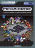 Dossi� OLD!Gamer: Mega Drive